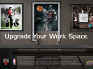 With More Employees Working from Home, Now is the Perfect Time to Upgrade Your Work Space and Home Office