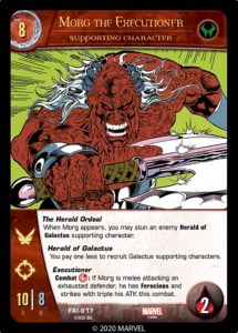 10-2020-upper-deck-marvel-vs-system-2pcg-the-frightful-supporting-character-morg