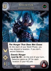 11-2020-upper-deck-marvel-vs-system-2pcg-the-frightful-main-character-galactus-l1
