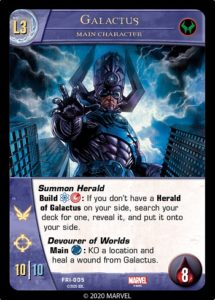11-2020-upper-deck-marvel-vs-system-2pcg-the-frightful-main-character-galactus-l3