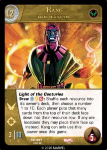 9-2020-upper-deck-marvel-vs-system-2pcg-the-frightful-main-character-kang-l2
