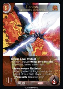11-2020-upper-deck-marvel-vs-system-2pcg-freedom-omegas-supporting-character-legion