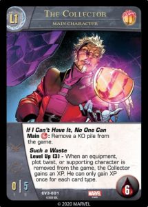 1-2020-upper-deck-marvel-vs-system-2pcg-crossover-volume-three-main-character-collector-l1