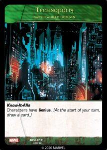 2-2020-upper-deck-marvel-vs-system-2pcg-crossover-volume-three-battleworld-domain-technopolis