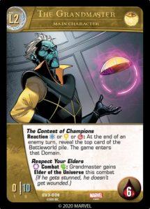 2-2020-upper-deck-marvel-vs-system-2pcg-crossover-volume-three-main-character-grandmaster-l2