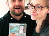 Mapping It Out: Goodwin Champions World Travelers Map Relics Make a Great Gift