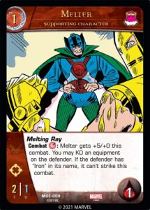 1-2021-upper-deck-marvel-vs-system-2pcg-masters-evil-supporting-character-melter