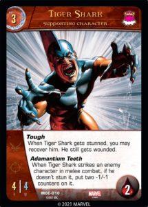 1-2021-upper-deck-marvel-vs-system-2pcg-masters-evil-supporting-character-tiger-shark