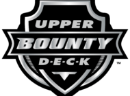 2020-21 Artifacts Hockey Bounty Program: How YOU Can Earn Highly-Sought After Exclusive Achievement Cards!