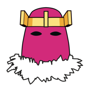 upper-deck-marvel-vs-system-2pcg-team-logo-Masters-Evil