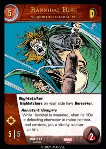 1-2021-upper-deck-vs-system-2pcg-marvel-into-darkness-supporting-character-hannibal-king