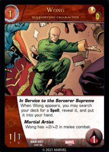 1-2021-upper-deck-vs-system-2pcg-marvel-into-darkness-supporting-character-wong