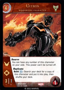 2-2021-upper-deck-marvel-vs-system-2pcg-battles-supporting-character-ultron