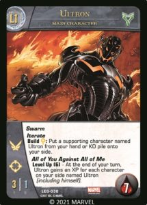 2-2021-upper-deck-marvel-vs-system-2pcg-legacy-main-character-ultron-l1