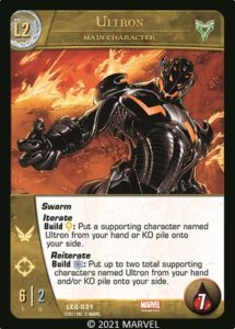 2-2021-upper-deck-marvel-vs-system-2pcg-legacy-main-character-ultron-l2