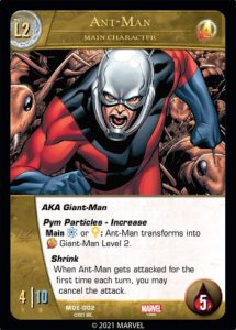 2-2021-upper-deck-marvel-vs-system-2pcg-masters-evil-main-character-ant-man-l2