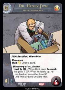 2-2021-upper-deck-marvel-vs-system-2pcg-masters-evil-main-character-henry-pym-l1
