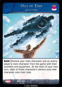 2-2021-upper-deck-marvel-vs-system-2pcg-masters-evil-plot-twist-out-time
