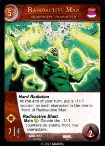 2-2021-upper-deck-marvel-vs-system-2pcg-masters-evil-supporting-character-radioactive-man
