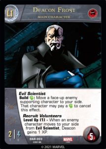 2-2021-upper-deck-vs-system-2pcg-marvel-into-darkness-main-character-deacon-frost-l1
