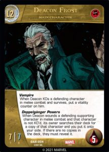 2-2021-upper-deck-vs-system-2pcg-marvel-into-darkness-main-character-deacon-frost-l2