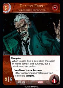 2-2021-upper-deck-vs-system-2pcg-marvel-into-darkness-supporting-character-deacon-frost