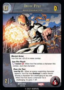 2-2021-upper-deck-vs-system-2pcg-marvel-mystic-arts-main-character-iron-fist-l1