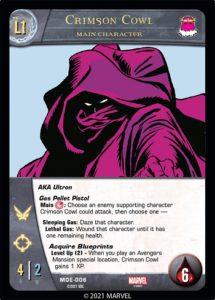 3-2021-upper-deck-marvel-vs-system-2pcg-masters-evil-main-character-crimson-cowl-l1