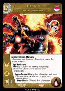 3-2021-upper-deck-marvel-vs-system-2pcg-masters-evil-main-character-ultron-l2