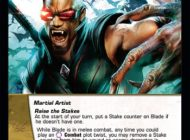 Vs. System 2PCG: Into the Darkness Card Preview – A Foot in Two Worlds