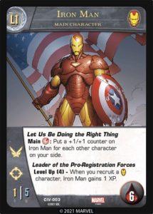 1-2021-upper-deck-marvel-vs-system-2pcg-civil-war-battles-main-character-iron-man-l1
