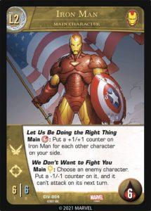 1-2021-upper-deck-marvel-vs-system-2pcg-civil-war-battles-main-character-iron-man-l2