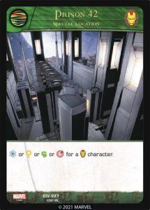 1-2021-upper-deck-marvel-vs-system-2pcg-civil-war-battles-special-location-prison-42