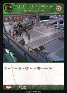 1-2021-upper-deck-marvel-vs-system-2pcg-civil-war-battles-special-location-shield-safehouse