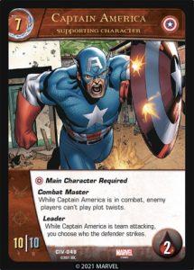 1-2021-upper-deck-marvel-vs-system-2pcg-civil-war-battles-supporting-character-captain-america
