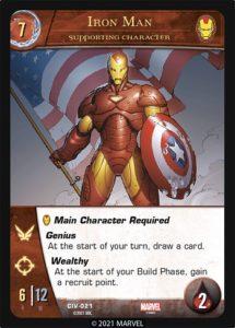 1-2021-upper-deck-marvel-vs-system-2pcg-civil-war-battles-supporting-character-iron-man