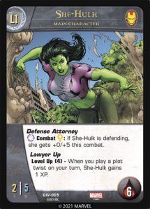 2-2021-upper-deck-marvel-vs-system-2pcg-civil-war-battles-main-character-she-hulk-l1