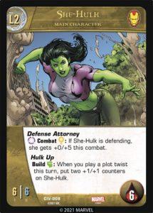 2-2021-upper-deck-marvel-vs-system-2pcg-civil-war-battles-main-character-she-hulk-l2