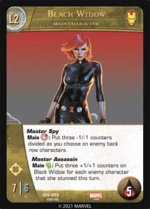 3-2021-upper-deck-marvel-vs-system-2pcg-civil-war-battles-main-character-black-widow-l2