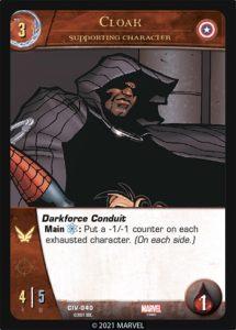 3-2021-upper-deck-marvel-vs-system-2pcg-civil-war-battles-supporting-character-cloak