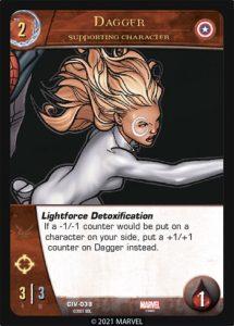 3-2021-upper-deck-marvel-vs-system-2pcg-civil-war-battles-supporting-character-dagger