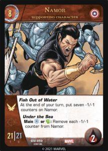 3-2021-upper-deck-marvel-vs-system-2pcg-civil-war-battles-supporting-character-namor