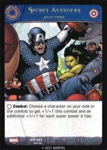 4-2021-upper-deck-marvel-vs-system-2pcg-civil-war-battles-plot-twist-secret-avengers