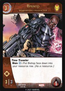 4-2021-upper-deck-marvel-vs-system-2pcg-civil-war-battles-supporting-character-bishop