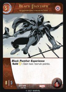 4-2021-upper-deck-marvel-vs-system-2pcg-civil-war-battles-supporting-character-black-panther