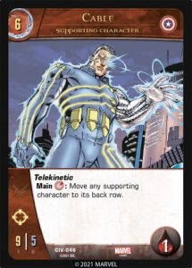 4-2021-upper-deck-marvel-vs-system-2pcg-civil-war-battles-supporting-character-cable