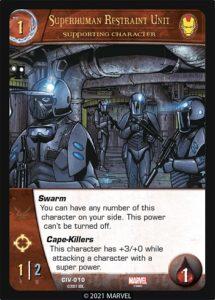 4-2021-upper-deck-marvel-vs-system-2pcg-civil-war-battles-supporting-character-superhuman-restraint-unit
