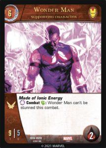 4-2021-upper-deck-marvel-vs-system-2pcg-civil-war-battles-supporting-character-wonder-man