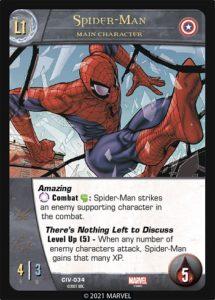 5-2021-upper-deck-marvel-vs-system-2pcg-civil-war-battles-main-character-spider-man-Al1