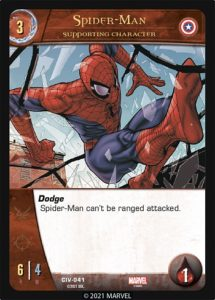 5-2021-upper-deck-marvel-vs-system-2pcg-civil-war-battles-supporting-character-spider-manA